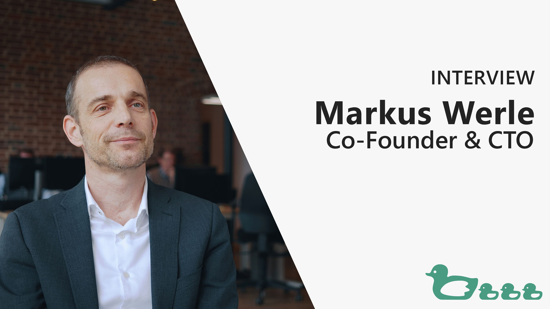 ducktrain-interview-markus